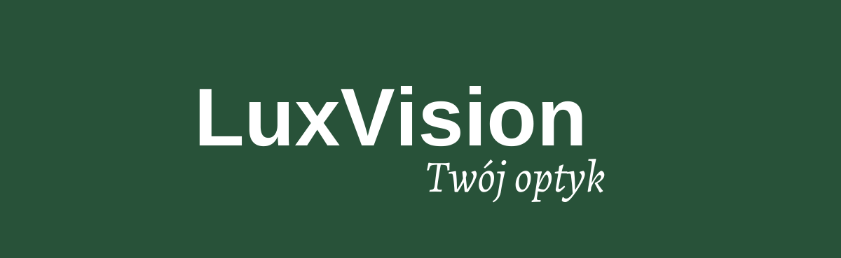 optykluxvision.pl